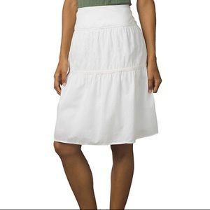 Prana Taja Skirt
